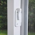Slider Lock_Detail