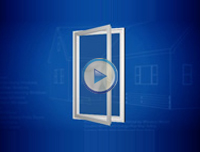 window world : : Casement Windows