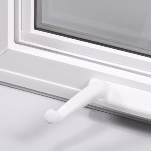 casement-awning-handle
