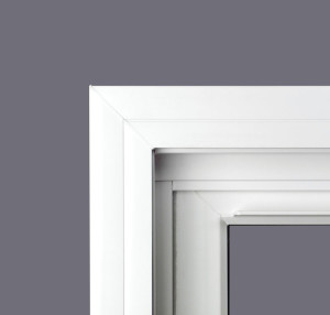 website fusion frame