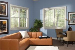 Beautify your home with new windows